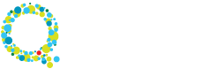qld allergy logo