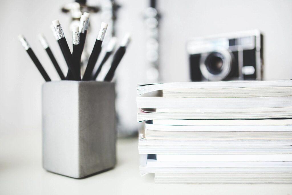 w3designstudio pencils