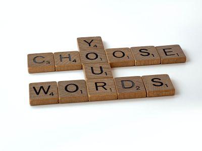 scrabble words for passwords
